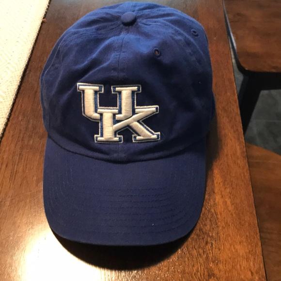 e5f04c6a013 UK adjustable hat